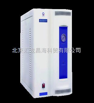 HGA-2L低噪音空氣發生器價格