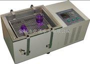 冷冻水浴恒温振荡器