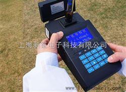 氨氮测定仪 精巧便携型