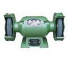 SMD3225台式砂轮机