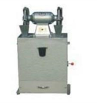 SMC3025除尘式砂轮机