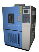 QL-100武汉臭氧老化试验箱,武汉臭氧试验机