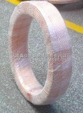 海口脱脂铜管价格,8*1 10*1 15*1医用铜管价格