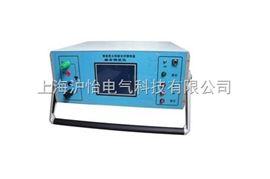 HY-9008型智能型太阳能光伏接线盒综合测试仪