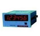 SMMS-6HDZ电子式转速测速表