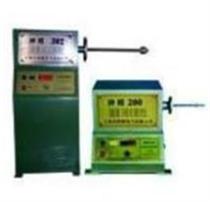 SM-302A数控电动绕线机