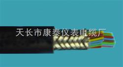 JFGP电缆