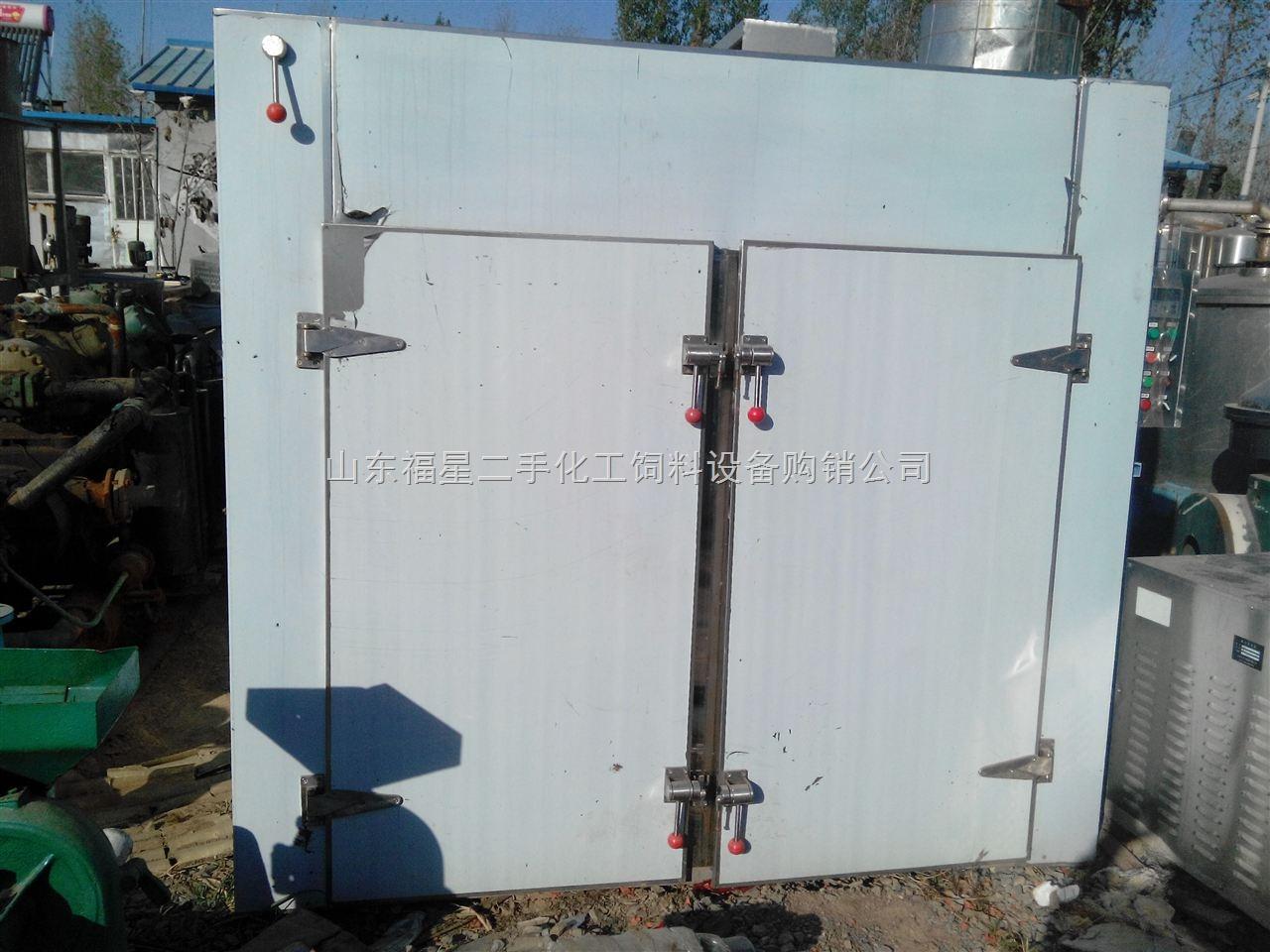 热风循环烘箱工作原理   热风循环烘箱空气循环系统采用风机循环送风