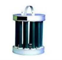 SHQ系列远红外鼠笼型电机烘烤器