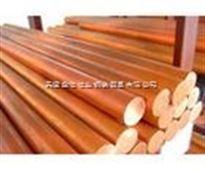红铜棒价格,纯紫铜棒,紫铜方棒