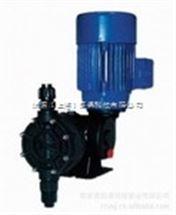 批发意大利SEKO计量泵/隔膜计量泵/机械隔膜计量泵