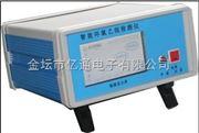 ETA-C2H4O智能環氧乙烷檢測儀