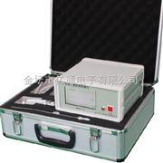 ETA-SIH4智能硅烷气体分析仪