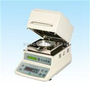 无纺布水分检测仪,面膜纸水分检测仪