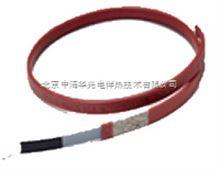 DWK-P管道保溫低溫自限溫電伴熱帶(屏蔽型)
