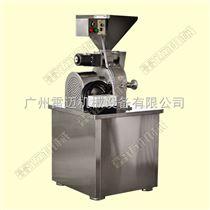 FS250-4S新款自动喂料不锈钢粉碎机 ,黄麻不锈钢粉碎机价格