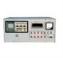 RZJ-40绕组匝间冲击耐电压试验仪