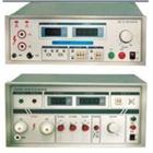 SM2665交直流耐压测试仪