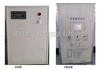 TY-10RI高校实验用纯水机郑州上门安装
