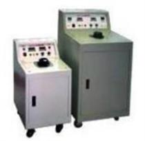SM-2130工频耐压试验仪