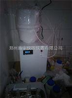 TY-10RI郑州家用简洁时尚纯水机上门安装