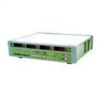 SM-8711P电动机电参数测试仪