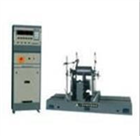 SMW-500电脑动平衡仪