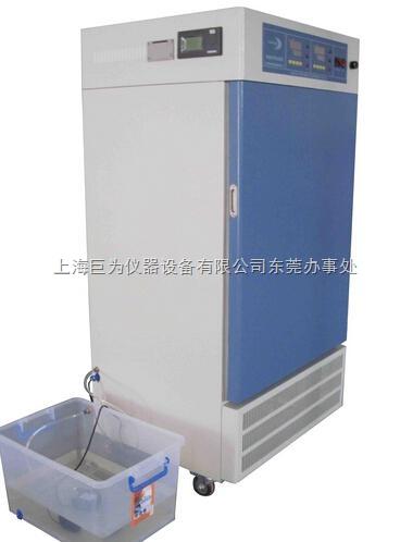 苏州光照温湿度培养试验箱厂家