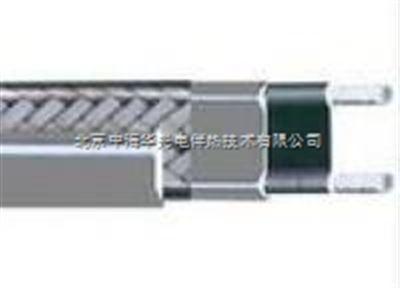 DBR-P/J-30-220DBR型自限溫電熱帶