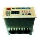 JDB-LQ500智能型电动机保护器与监控装置