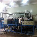 大型生产型冻干机冷冻干燥机