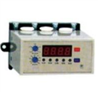 HHD36-B型无源型电动保护器