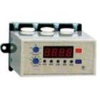 HHD36-E型无源型电动保护器