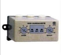 HHD3E-AT型电动机综合保护器