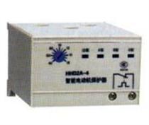 HHD2A-4型高精度无源量化电动机保护器