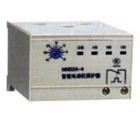 HHD2A-6型高精度无源量化电动机保护器