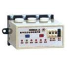 HHD3A-2型数字设定电动机保护器