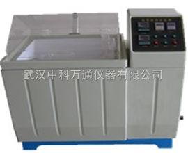 YWX/Q-250武汉盐雾腐蚀试验箱,武汉盐水喷雾检测设备