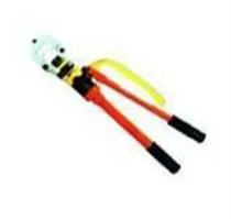 SMK-300C型安全型电缆液压钳