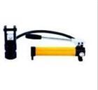 SMF-1000型分离式电缆液压钳