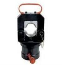 SMF-400CD型分离式电动液压钳