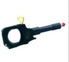 SM-120B型分体式液压线缆剪