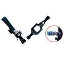 SMQ-40型电缆剥线钳