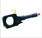 SMQ-25电缆剥线钳