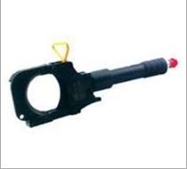 SMQ-40电缆剥线钳