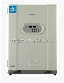 170升二氧化碳培养箱MCO-18AC