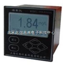 在线溶氧仪 在线DO检测仪