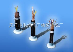 NH-DJVVRP电缆 Fire-proof cable