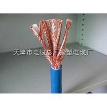 NH-DJVPVRP电缆 Computer cable