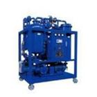 SM-50透平油专用滤油机